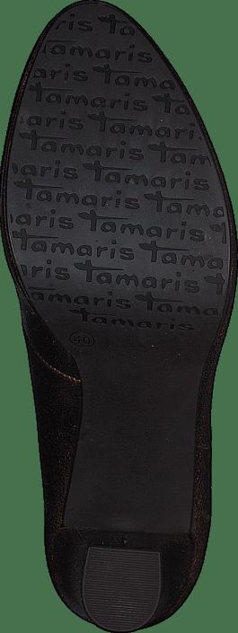 1-1-22435-27 900 Bronce