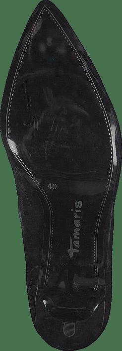 Tamaris - 1-1-22457-27 001 Black