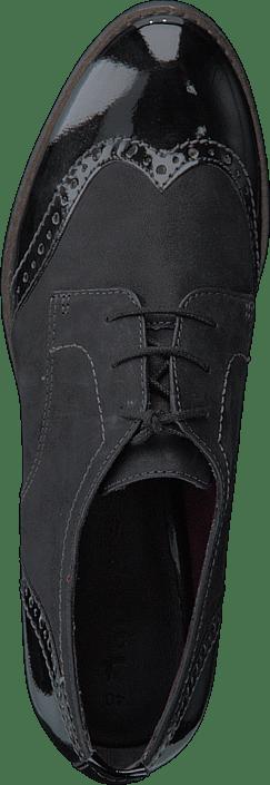 Tamaris - 1-1-23202-27 001 Black
