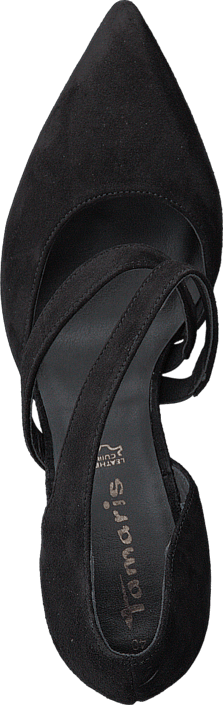 Tamaris - 1-1-24424-27 001 Black