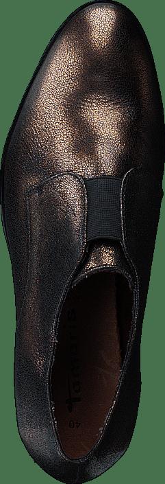 Tamaris - 1-1-24601-27 963 Bronce Metal