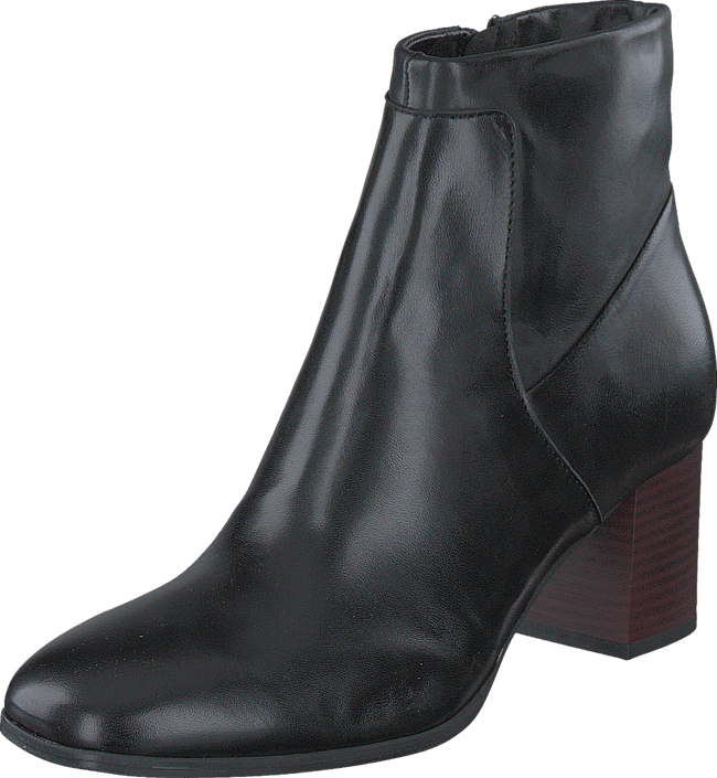 Tamaris - 1-1-25003-27 001 Black