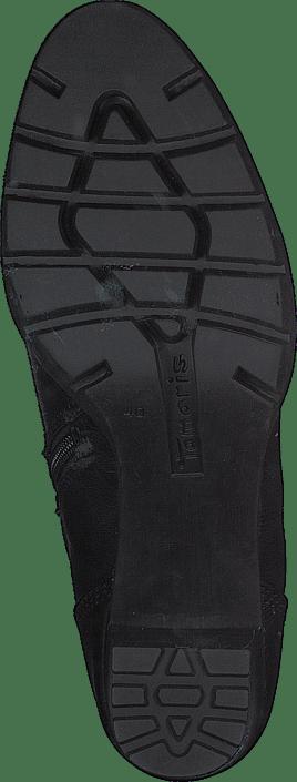 Tamaris - 1-1-25296-37 001 Black