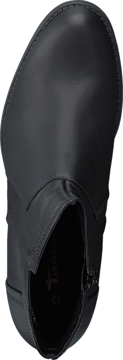 Tamaris - 1-1-25384-27 001 Black