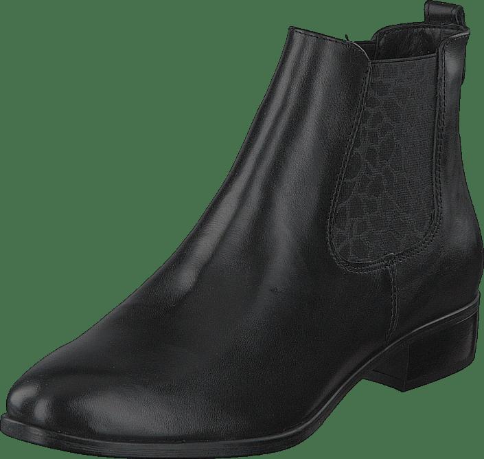 Tamaris - 1-1-25388-27 001 Black