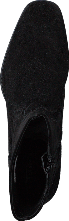 Tamaris - 1-1-25478-37 001 Black