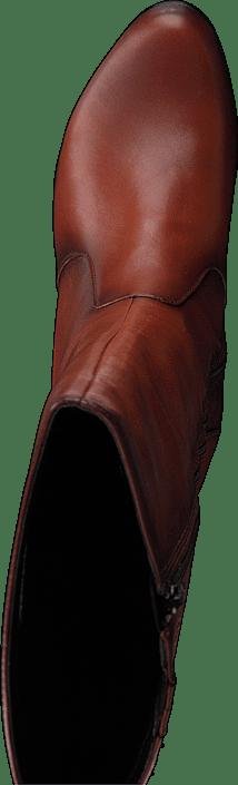 Tamaris - 1-1-25549-27 305 Cognac