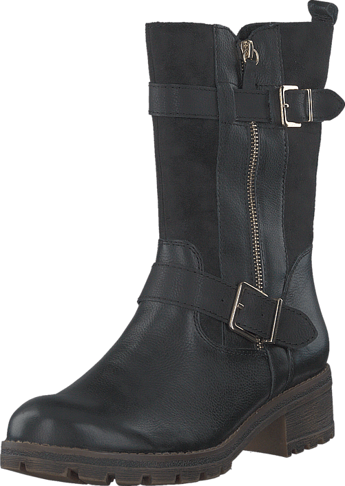Tamaris - 1-1-26000-37 001 Black