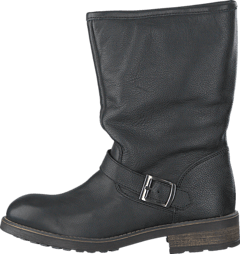 64b2744f31c Tamaris - 1-1-26473-37 001 Black
