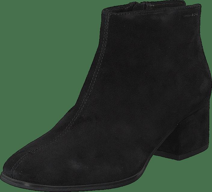 Vagabond - Daisy 4209-240-20 Black