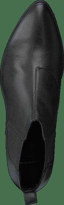 Marja 4213-501-20 Black
