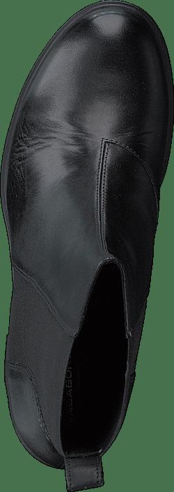 Vagabond - Tilda 4216-201-20 Black