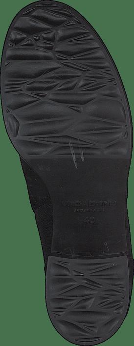 Vagabond - Tilda 4216-241-20 Black