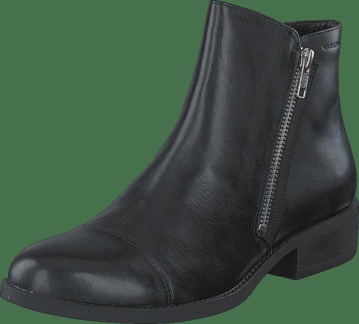 Vagabond - Cary 4220-301-20 Black