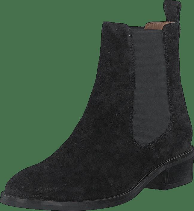 Vagabond - Ava 4243-440-20 Black