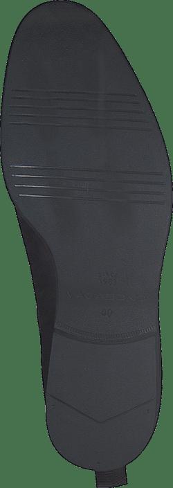2aa0250c413c1b Buy Vagabond Hustle 4263-001-20 Black grey Shoes Online