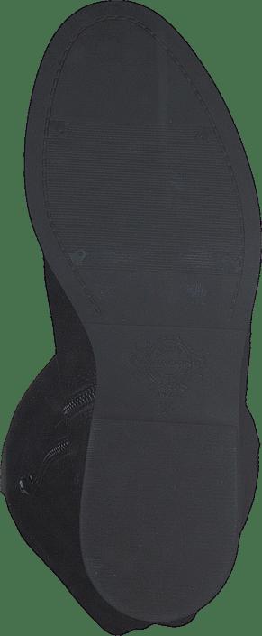 Vagabond - Cary 4220-040-20 Black