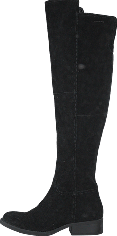 Vagabond - Cary 4220-040-20 Black 836f6158fe