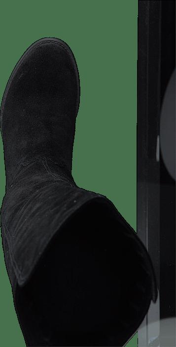 Cary 4220-040-20 Black