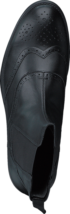 Kjøp Vagabond Amina 4203-001-20 Black Sko Online