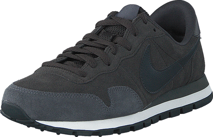quality design 2c435 2f93c Nike - Nike Air Pegasus 83 Ltr Deep Pewter Anthracite