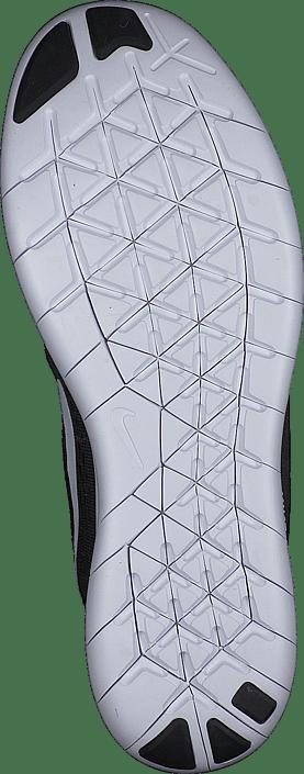 Grå Black Nike Sko anthracite white Sneakers Kjøp Rn Free Online xq7wY1Tv