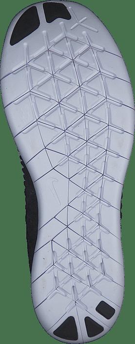 1f583a4e3 Nike Free RN Flyknit Black/White
