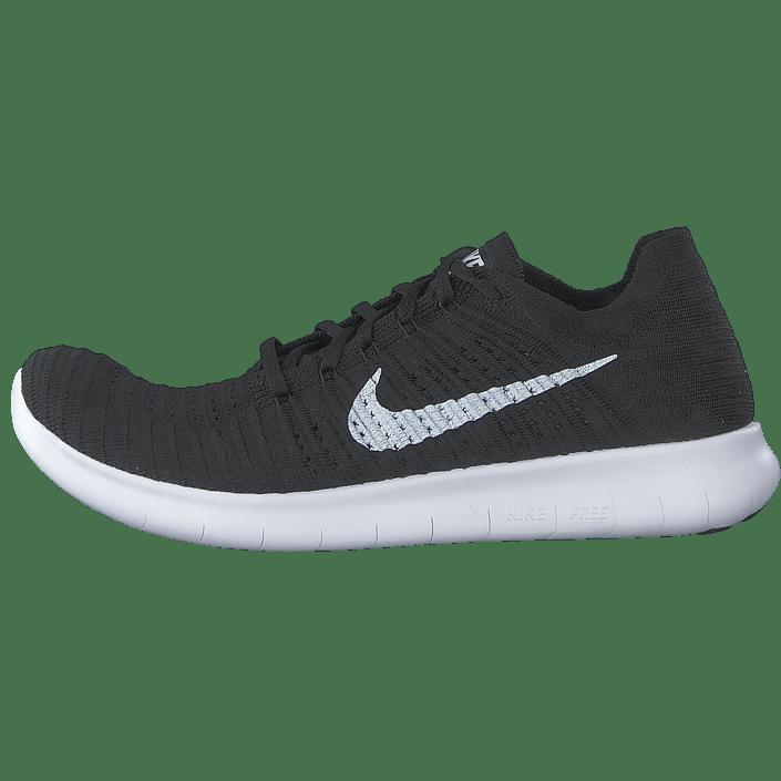 Nike Free Run Billig Nike Canada Free Run 2 Menn Sko All