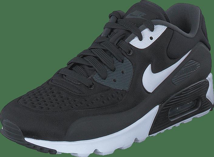 Nike Air Max 90 Ultra Se BlackWhite Anthracite