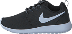 W Nike Roshe One Black/White