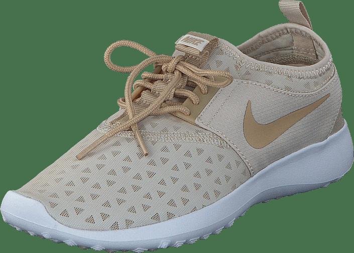 official photos fdfaa a9459 Nike - Wmns Nike Juvenate Oatmeal Linen-White