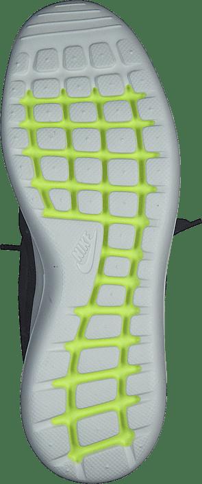Kjøp Nike W Roshe Two Black/anthracite-sail-volt Sko Online