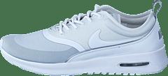 Nike, Silver, Skor Nordens största utbud av skor | FOOTWAY.se