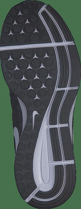 Wmns anthracite Sorte Black Pegasus white Sneakers Kjøp Sko Nike Air Zoom 33 Online 5x8pTTAqw