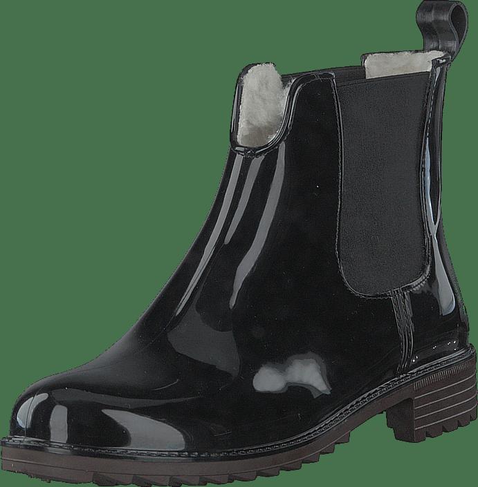 795c4b664f9 Buy Rieker P8280-00 Black black Shoes Online | FOOTWAY.co.uk