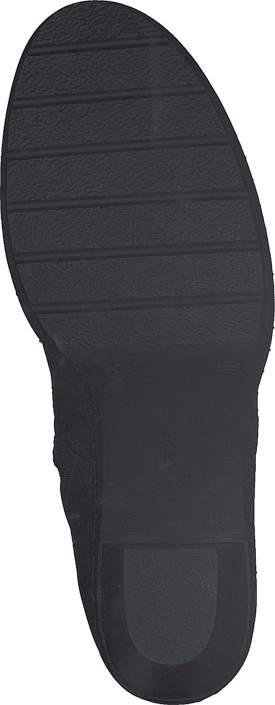 Rieker - Y1553-01 Black