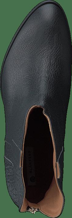 Blankens - The Lynn Black Elephant grain
