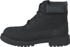 buying new clearance sale where to buy Timberland Kengät | BRANDOS.fi