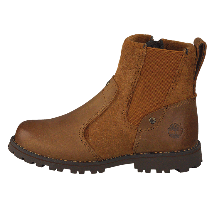 23fc28c3e30 Buy Timberland Asphalt Trail Chelsea CA1BMZ Wheat Full Grain brown Shoes  Online | FOOTWAY.co.uk