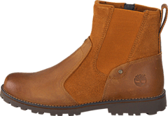 972437360f0 Timberland Chelsea Boots - Europe's greatest selection of shoes ...