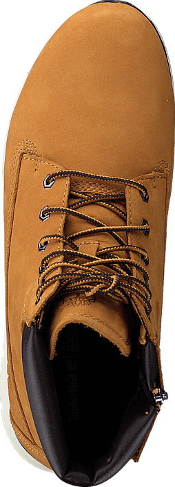 Timberland - Killington CA19JH Wheat Nubuck