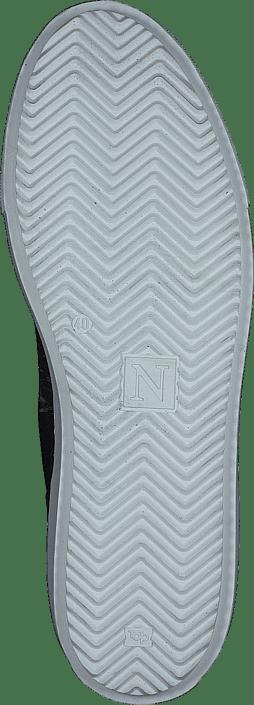 Nude - Lotta 3936ZZ Nero