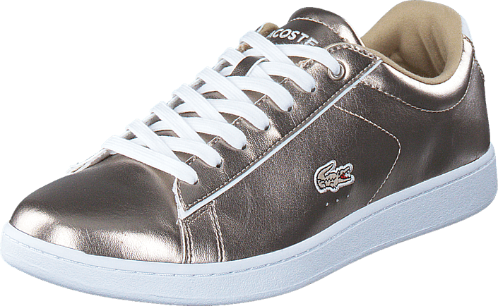 Lacoste - Carnaby Evo 316 2 Gray