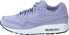 pretty nice 29c01 8c069 Nike - Wmns Air Max 1 Prm Provence Purple