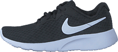 Nike Tanjun (Ps) Black/White-White