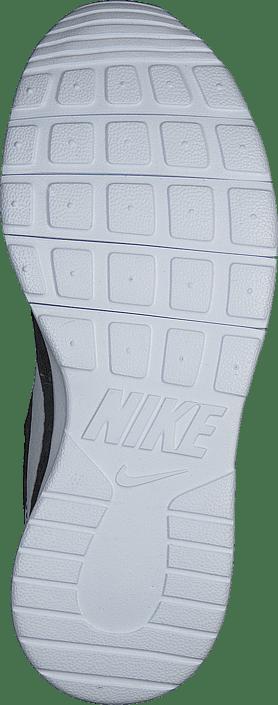 cd79646a2b2 Koop Nike Nike Tanjun (Gs) Black/White-White zwarte Schoenen Online ...