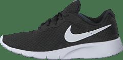 pretty nice de616 87f7e Nike - Nike Tanjun (Gs) Black White-White