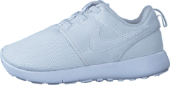 premium selection 27e5c 7f699 Nike - Nike Roshe One (Tdv) White White-Wolf Grey