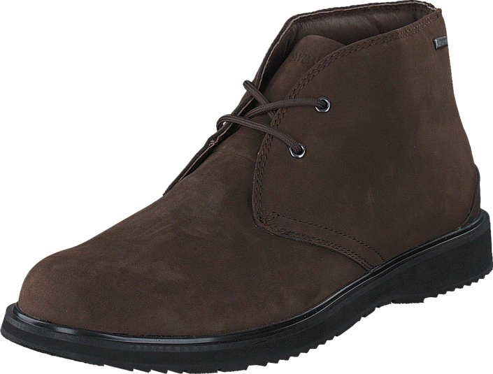 Osta Swims Barry Chucca Classic Brown Black Water resistant Ruskeat ... 931d58905e