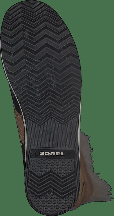 Sorel - Youth Tofino II 373 Curry